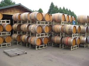 Winery 003